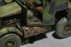 Monster Trucks, Vehicles, Car, Vehicle, Tools