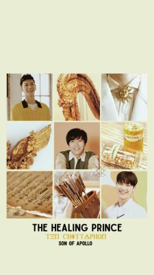 Read 🌞🍋 from the story fondos de pantalla by ohmybyxn (石灰) with reads. Jaehyun, Ig Bio, Nct Group, Nct Ten, Smile Everyday, Read News, Nct Dream, Aesthetic Wallpapers, Kpop