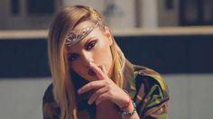 Alexandra Stan - Boom Pow | Online Video