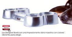 Bowl para perro Interiorismo para tu hogar y elegancia para tu mascota www.airdesignpets.com
