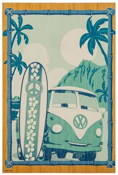 Cars 2006, Hudson Hornet, Disney Pixar Cars, Lightning Mcqueen, Wallpaper Ideas, Hot Wheels, Planes, Golf, Wallpapers
