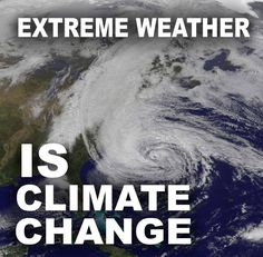 Costs of Climate Change  Extreme Weather Are Passing the High-Water Mark TIME: