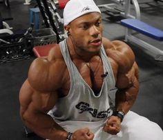 newest e8c4c d705b Phil Heath Phil Heath, Bodybuilding Workouts, Bodybuildingmotivatie, Heren  Fitness, Fitness Motivatie,