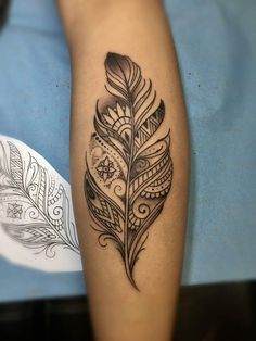 forearm tattoos for women inner mandala \ forearm tattoos for women inner mandala + inner forearm tattoos women mandala Inner Arm Tattoos, Inner Forearm Tattoo, Small Forearm Tattoos, Arm Tattoos For Women, Back Tattoo, Small Tattoos, Tattoo Women, Women Forearm Tattoo, Mandala Tattoos For Women