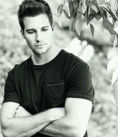 James #BTR lo amoooooo <3<3<3<33<3<3