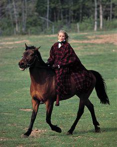 Old Ralph Lauren Adverts Ralph Lauren Style, Polo Ralph Lauren, Beautiful Horses, Life Is Beautiful, Omi Cheerleader, Estilo Ivy, Trust Fund, Old Money, Horse Girl