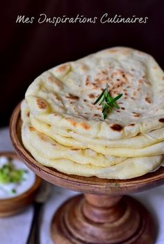 homemade naan bread without yeast . homemade naan bread without yogurt . homemade naan without yeast . Naan Bread Vegan, Homemade Naan Bread, Lebanese Recipes, Greek Recipes, Italian Recipes, Italian Christmas Cookie Recipes, Italian Cookies, Cooking Time, Cooking Recipes