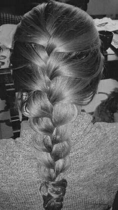 #warkocz #warkocze #fryzury #longhair #hair #polishgirl