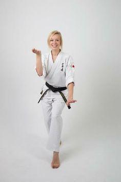 Kung fu geelong