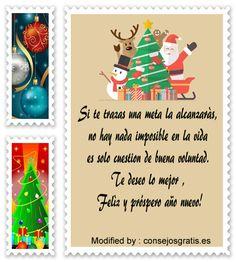 buscar postales para enviar en año nuevo,buscar imàgenes para enviar en año nuevo,buscar fotos para enviar en año nuevo: http://www.consejosgratis.es/mensajes-de-ano-nuevo-para-fijarnos-metas/