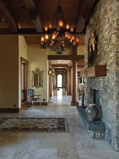 Medieval Home Decorating Design, Pictures, Remodel, Decor and Ideas - page 4