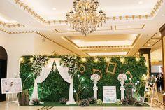 trang_trí_tiệc_cưới_bình_dương