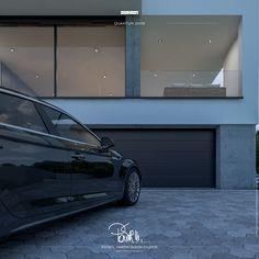 | DIMENSION 2018 | by POINTL MARTIN DESIGN STUDIOS Wir legen Wert auf außergewöhnliches Design und gut durchdachte Wohnkonzepte! Mehr Infos unter www.pmdstudios.at #individualplanung #haus #zuhause #bauwerk #leben #angesagt #architecturevisualization #pointlmartindesign