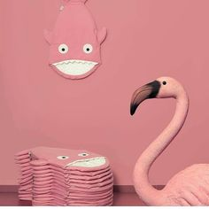 Hoy nos levantamos muy de color de  Gracias @babybites_     www.nins.es   #nins #ninsmanresa #babybiters #modainfantil #moda #instadaily #photooftoday #photo #instalike #instagood #sacos #sacosmolones #sacosdedormir #pink #madeinbarcelona #newcolours #babybites_ #shark #shoponline #ootd #nicepicture