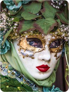 Carnival 2012 - 5 by Runfox.deviantart.com on @DeviantArt