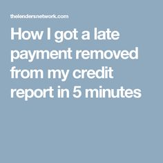 Free Credit Dispute Letters Credit Repair Secrets Exposed Here