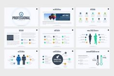 Minimal powerpoint template by graphixshiv on envato elements professional powerpoint template by slidefusion on envato elements toneelgroepblik Choice Image
