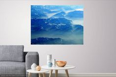 Surprice your love with a beautiful print for Valentin's day. The Blue Mounrtains you can find here: https://www.etsy.com/listing/586906903/landscape-print-photography-print-photo?ref=shop_home_active_1
