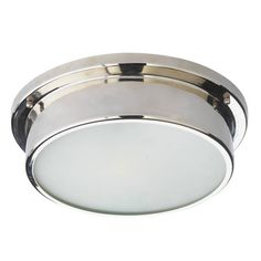 Buy Argos Home Aviemore Frosted Glass Bathroom Light at Argos. Thousands of products for same day delivery or fast store collection. Bathroom Ceiling Light, Bathroom Lighting, Ceiling Lights, Wall Lights, Vintage Bathrooms, Glass Bathroom, Argos, Frosted Glass, Light Fixtures