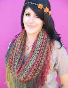 Crochet Hooded Cowl Pattern Free on our site