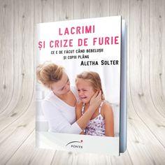 Drama copilului interior Drama, Parenting, Interior, Home Decor, Author, Interieur, Indoor, Interior Design, Home Interiors