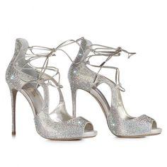 Scarpe Sposa Quartu.Ride0c866 Collezione Scarpe Da Sposa Albano 2018 Shoes Stylosophy