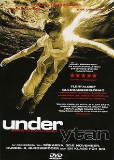 Under ytan 1997