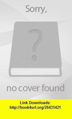 Murder at the Savoy Martin Beck Series, Book 6 Audible Audio Edition Maj Sj�wall, Per Wahl��, Tom Weiner ,   ,  , ASIN: B005MPTZEA , tutorials , pdf , ebook , torrent , downloads , rapidshare , filesonic , hotfile , megaupload , fileserve