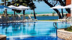 Bagagem Pronta - Passeio e Turismo: Jatiúca Resort oferece pacotes especiais de março ...