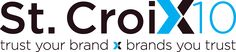 St. Croix Screenprinting Launches New Embroidery E-Commerce Site