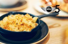 For foodies that appreciate the journey, here are our fave five Laneway restaurants in Melbourne, GPS not included. Macaroni And Cheese, Melbourne, Foodies, Restaurants, Journey, Eat, Ethnic Recipes, Travel, Mac And Cheese