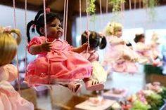 Resultado de imagem para festa adora doll