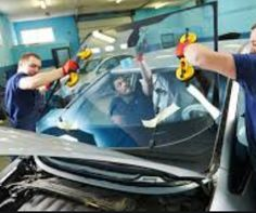 Auto Glass is for Auto Glass Hut for a quick Chip Repair in Concord. They believe that a glass damage should be repaired as early as possible to prevent it from cracking. Auto Glass, View Map, Car Glass