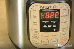 00311P-instant-pot-button-program