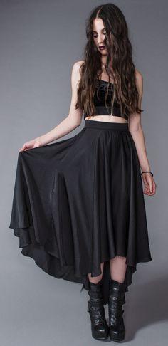 two-piece-dress olis ihana omistaa, varsinki jos se istuis täydellisesti :3