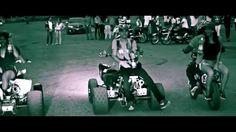 Punto 5 El Que Entona -Friki Friki -Video Oficial -