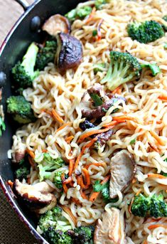 15 Quick Summer Meal Recipes That Make Dinner a Snap | StyleCaster