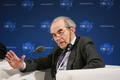"""In order to establish its credibility, the international criminal justice system has to be universal. In other words, legal proceedings must be initiated on the basis of the gravity of the crimes committed and not on the basis of the political interests of the member states. There are still too many states that benefit from absolute immunity thanks to the Security Council."" Robert Badinter, former French Minister of Justice, former President of the Constitutional Council"