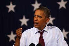 Obama's Science Legacy: Uneven Progress on Scientific Integrity