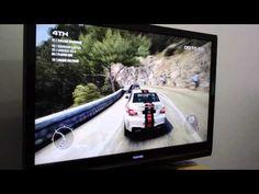 Budget Gaming Pc $300 With Intel Pentium G3258 Unlocked - YouTube