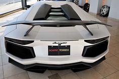 NOVITEC TORADO Lamborghini AVENTADOR|NOVITEC ROSSO(ノヴィテックロッソ)Ferrari(フェラーリ)、Lamborghini(ランボルギーニ)MASERATTI(マセラッティ)のパーツ、コンプリートカー、チューニング