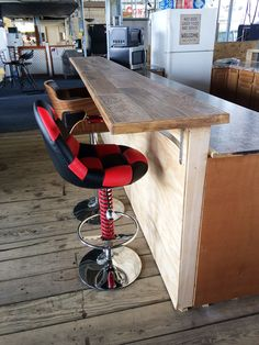 This Comfy Red Checkered Car Bar Chair is designed for comfort   performance  and racingComfy Red Checkered Car Bar Chair   Car Guy Garage   Shop Stools  . Garage Chairs Stools. Home Design Ideas