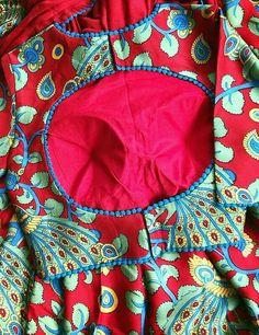 Simple Blouse Designs, Blouse Designs Silk, Designer Blouse Patterns, Baby Shower Dresses, Beautiful Blouses, Blouse Styles, Saree Blouse, Indian Fashion, Alexander Mcqueen Scarf
