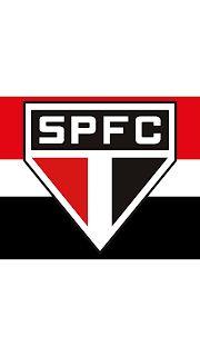Resultado de imagem para São Paulo escudo