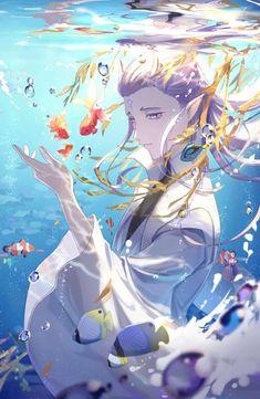 Character Concept, Character Art, Character Design, Manga Art, Anime Manga, Fantasy Kunst, Anime Kunst, Hot Anime Guys, Slayer Anime