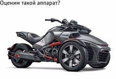 FZCdZraF5Fw.jpg (564×383)