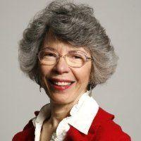 Sally Chapralis : www.linkedin.com/in/sallychapraliscommunications/