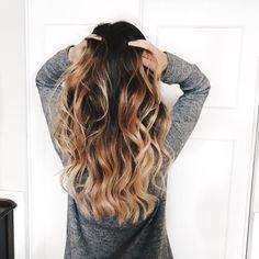 via Unique HairStyles http://ift.tt/2jzPYUG