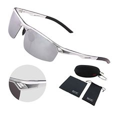 5a1bbb7993 Sport Sunglasses From Amazon    Click image to review more details.Note It  is affiliate link to Amazon.  tagblender