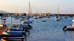 Die beliebteste Urlaubsinsel der Deutschen: Mallorca